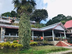 Saino the Heritage Guest House