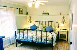 French Country Suite