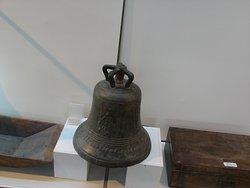 Çanakkale Kent Müzesi Ve Arşivi 6
