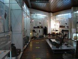Çanakkale Kent Müzesi Ve Arşivi 8