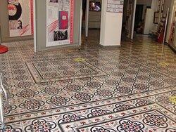 Çanakkale Kent Müzesi Ve Arşivi 11
