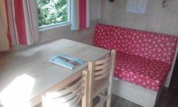 cottage for 2