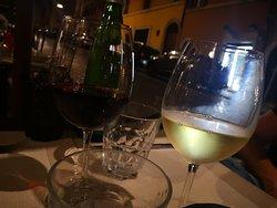 Mangiare benissimo al centro di Roma