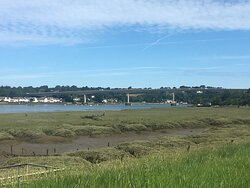 Bideford Cycle, Surf and Kayak Hire