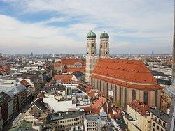 Vive Munich Tours