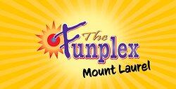 The Funplex