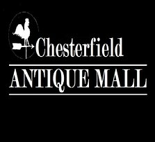 Chesterfield Antique Mall