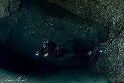 Diving Alghero!