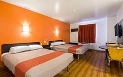 The best hotel in Little Rock offering Weekly Rates, Monthly Rates and Extended Stay Rates.
