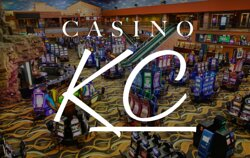 Casino KC