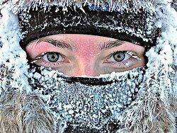 Siberia 72