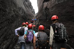 The Island of Wonders   Sicily and Etna Excursions