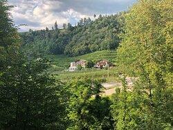 Gelungener Relaxurlaub in Südtirol