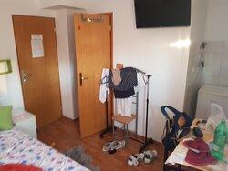 Super Appartement für 2 und Kurztrip