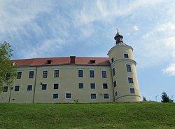 Schloss Velika Nedelja
