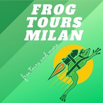 Frog Free Walking Tour