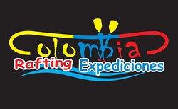 Colombia Rafting Expediciones
