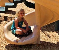 Hagan Community Park