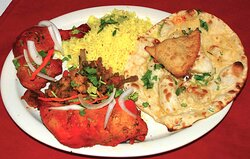 During 2020 Summer, Royal India restaurant is excited to offer seven lunch specials daily that offer you the wide selection of vegetarian, non-vegetarian, and vegan entrees, accompanied with naan bread, appetizers, and desserts. Learn more at royalindiannc.com.