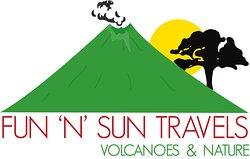 Fun 'N' Sun Travels