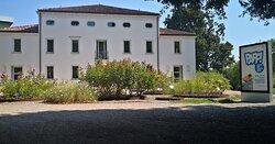 PAFF! Palazzo Arti Fumetto Friuli