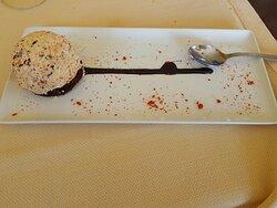 Ottima esperienza gastronomica