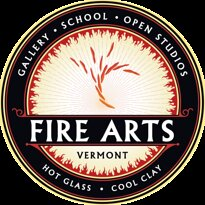 Fire Arts Vermont