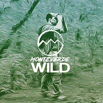Monteverde Wild