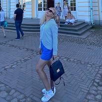 Insta_naty_travel