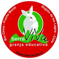 Granja Educativa Tierraviva