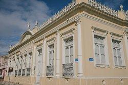 Dr. Carlos Barbosa Goncalves Museum