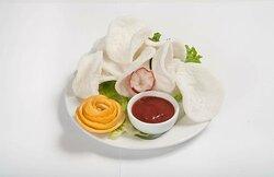 Mongo Asian food www.mongo.gr  231 048 7886 Mediterranean Cosmos