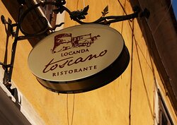 Locanda Toscano