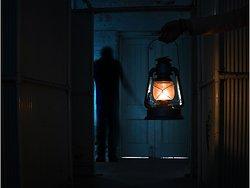 Quarantine Station Ghost Tours