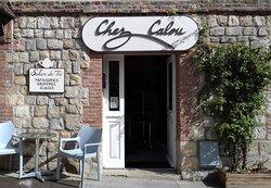 Chez Calou