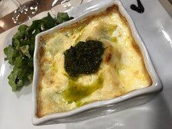 Au top ! Super restaurant, très bon accueil, respect des recommandations covid, plats excellents !