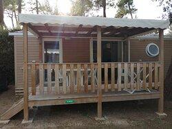 Très belle adresse de camping !!!