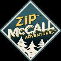 Zip McCall Adventures