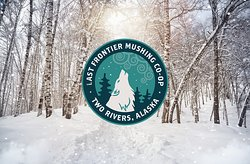 Last Frontier Mushing Co-op