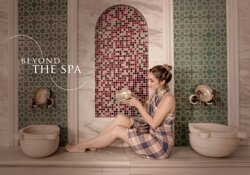 Carisma Spa & Wellness InterContinental