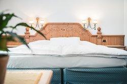 Lavarella comfort room