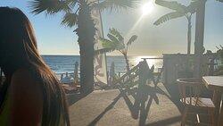 Best place in Corfu