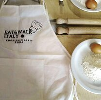 Eat and Walk Italy