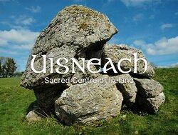 Hill of Uisneach