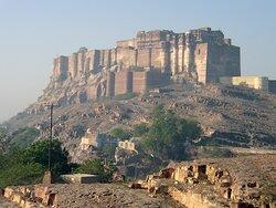 Arv Holidays - Same Day Taj Mahal Tour
