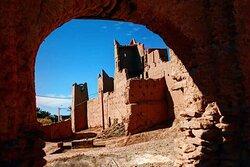 Voyage au Maroc Toursma Travel & Tourism; meilleur choix pour vous.
