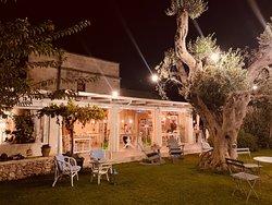 Perfect base to explore Puglia
