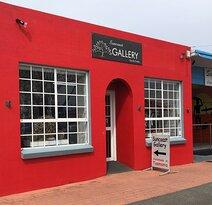 Suncoast Gallery