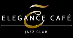 Elegance Cafe Jazz Club