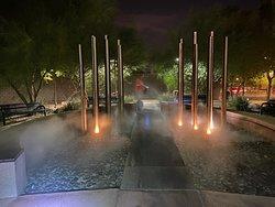 Segway of Scottsdale
